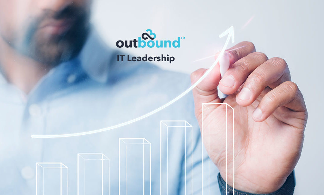 How Outsourced CIOs are providing crucial roles during Covid-19